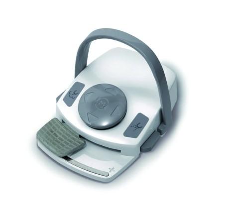 ANCAR Dental | accesorios-pedalesde