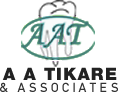 Tikare & Associates Ltd.