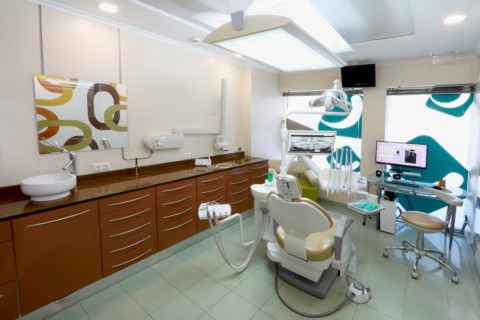 ancar dental equipment