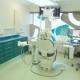 equipos de odontología