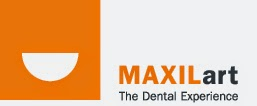 logo_maxilart