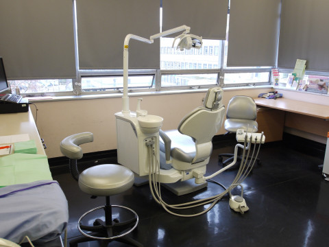 ancar dental: fabricante de equipos dentales