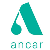 ANCAR Dental – Fabricante de equipos dentales