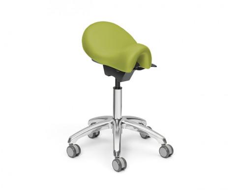 sillón odontológico