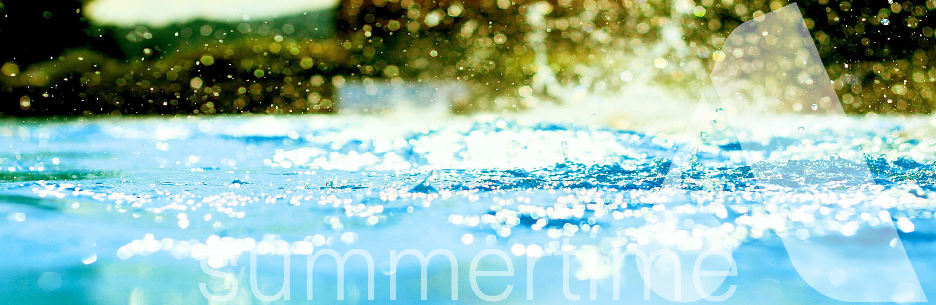 Summertime_B1