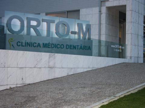 referencias ancar dental ORTO-M