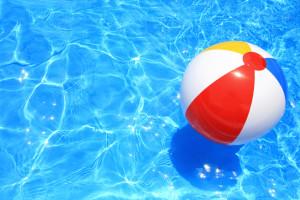 swim 6