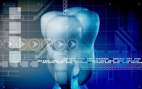 ancar distribuidor equipos dentales