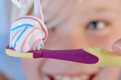Ancar Dental