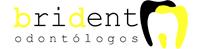 logo-brident-odontologos