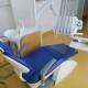 unidad dental de calidad