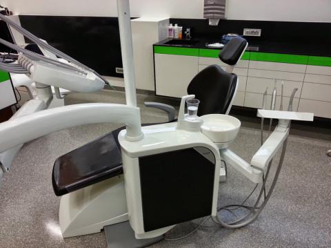 ancar dental MikroDent