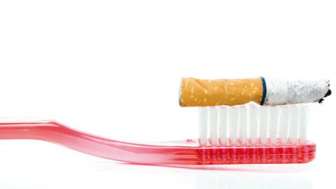 consejos buena dentadura