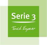 Serie3dees