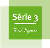 Serie3frances