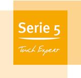 Serie5dees