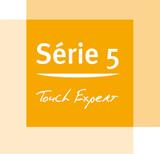 Serie5frances