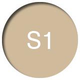 s1logomain