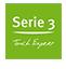 serie3ico
