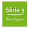 serie3icofr