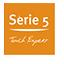 serie5ico