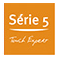 serie5icofr