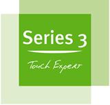 series3angles