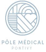 logo-pmp