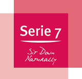 s7espa