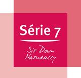 s7fra