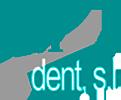 logo-asp-dent-121-100